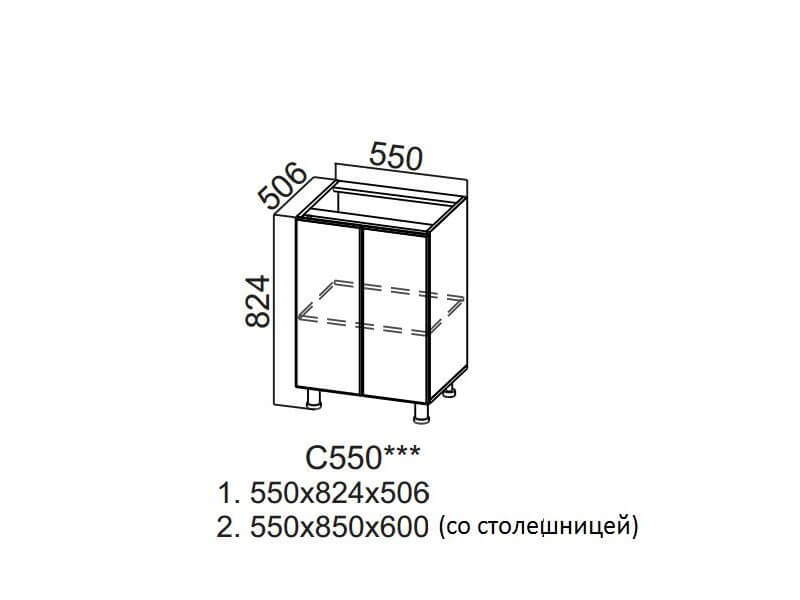 [=3186 р</div>