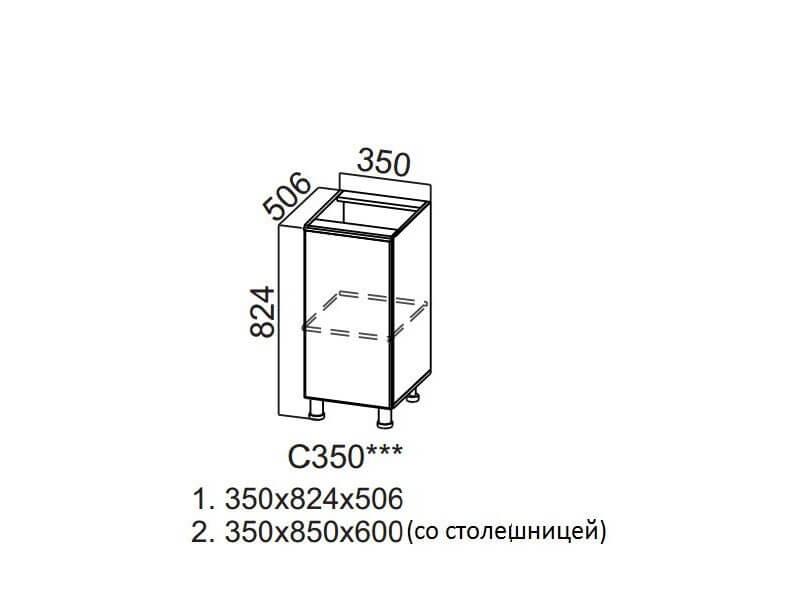 [=2901 р</div>