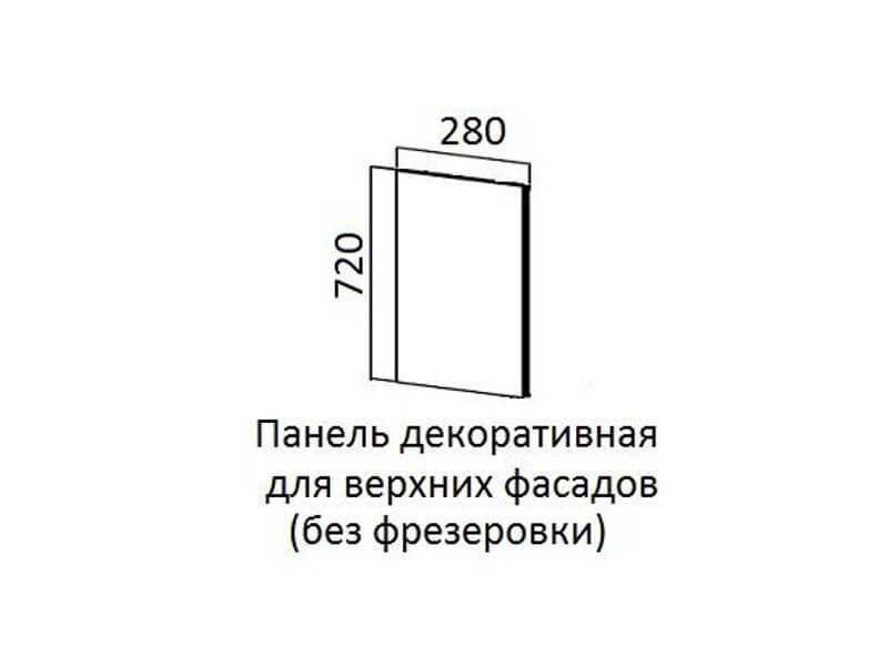 [=627 р</div>