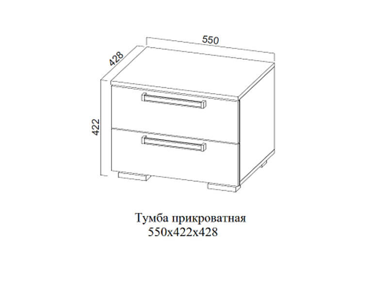 [=2917 р</div>