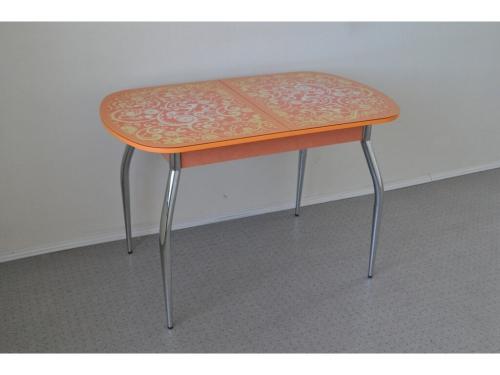 Стол обеденный Голд