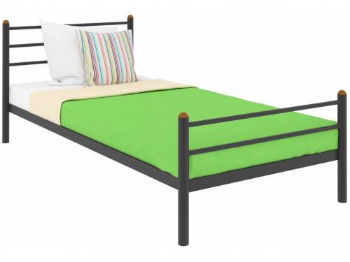 Кровать Милана Мини Plus