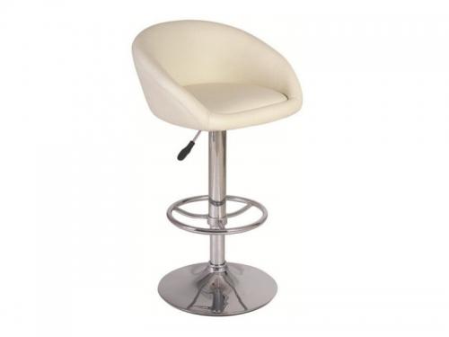 Барный стул WY-189 - JY-985