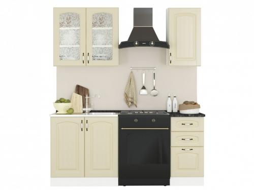 Кухня Равенна Фаби 1200