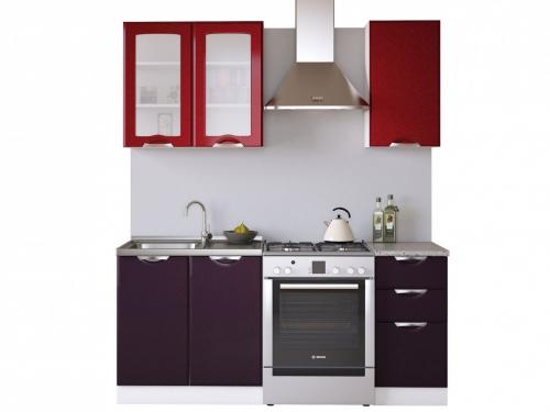Кухня Равенна Вива 1200
