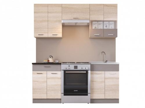 Кухня Николь 1800