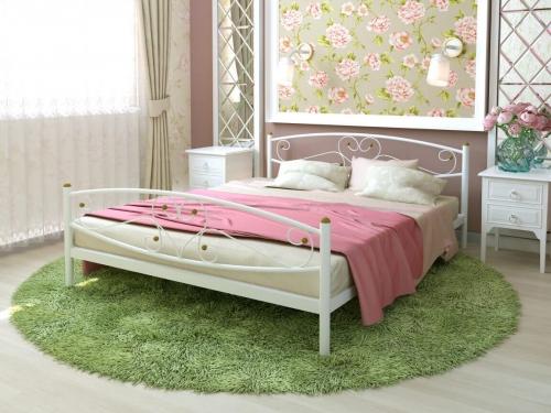 Кровать Каролина Plus