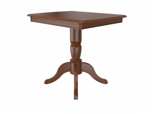 Стол прямоугольный из дерева Фламинго 11